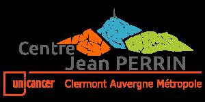 Logo Centre Jean Perrin
