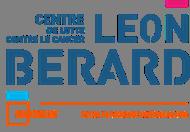Logo Centre Leon Berard