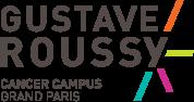 Logo Gustave Roussy