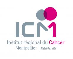 Logo Institut du Cancer de Montpellier
