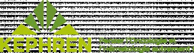 Logo Kephren