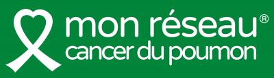 Logo MRCP