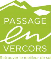 Logo PEV