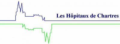 Logo Hôpitaux de Chartres
