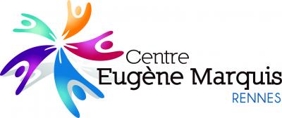 Logo Centre Eugène Marquis