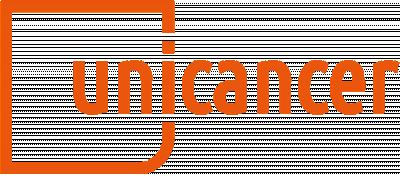 Logo Unicancer