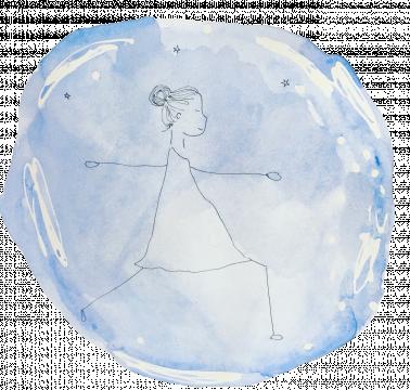 myCharlotte