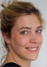 Docteur Lauriane Bordenave