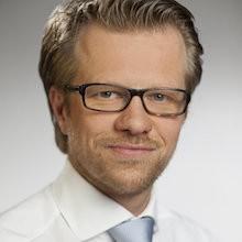 Docteur Nikolaus Veit-Rubin
