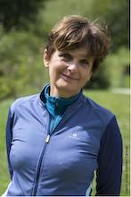 Docteur Arlette Pommeyrol