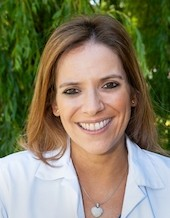 Docteur Marie Laure Amram