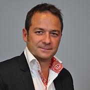 Docteur Florian Scotté